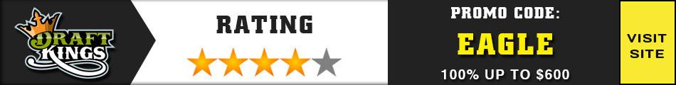 Dratkings Esports Promo Code