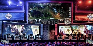 Top Esports Fantasy Leagues Online