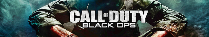Call of Duty Esports