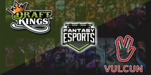 Draftkings vs Vulcun